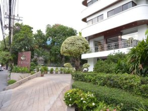 Private Apartment in Thong Lo area 2 BRs