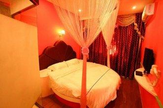 3 Xia Da Ren Hostel