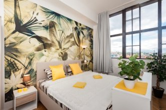 Narodni Apartments