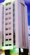 Al Sharq Furnished Suites