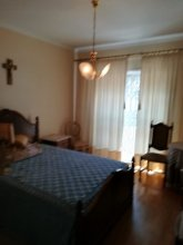 Apartment With 2 Bedrooms in Vila Nova de Gaia, With Wonderful City Vi