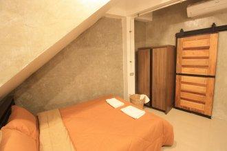 Krabi loft house