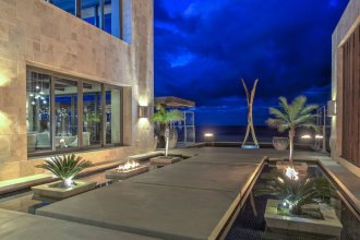 Pueblo Bonito Pacifica Golf & Spa Resort -All Inclusive-Adult Only