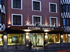 Das Innsbruck