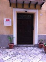 Teatro Massimo Apartments