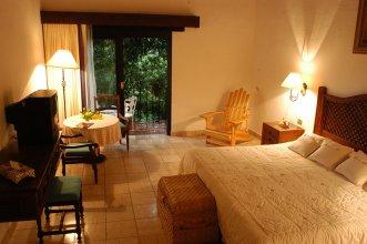 Hacienda Buenaventura Hotel Spa & Beach Club