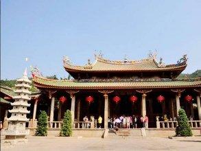 Bailuzhou Xiamen