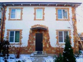 Guest House Strelna