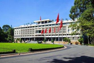 Saigon Capsule Hostel - Adults Only