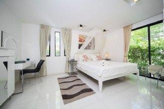 Villa Kamala Regent 3-4 Bedrooms
