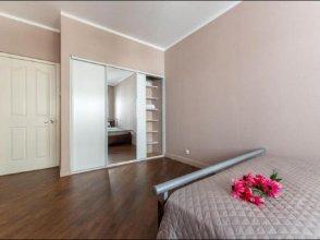 P&O Apartments Plac Europy