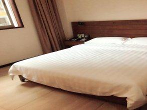 Xiying Hotel Guangzhou