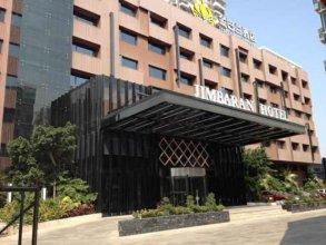 Xiamen Jin Rui Jia Tai Hotel
