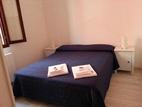 Veneziacentopercento - Rooms and Apartments