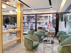 Guangna Business Hotel