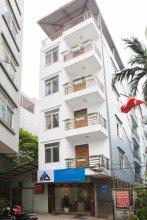 Alt Home No.15 - Hostel