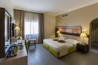 Flamingo Beach Resort By Bin Majid Hotels & Resorts