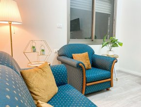 Mary's Well 3 BR by Ahlan Hospitality
