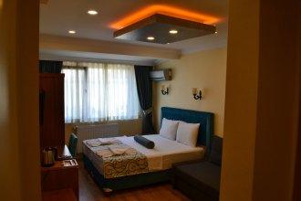 Riverland Suites & Apart Hotel