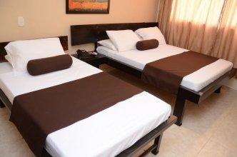 Hotel Bisou