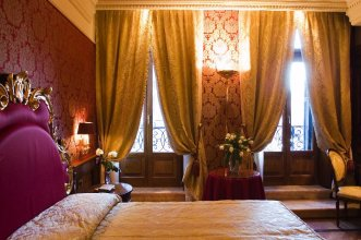 Canaletto Suites