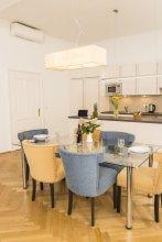 Executive Suites Margareten by welcome2vienna
