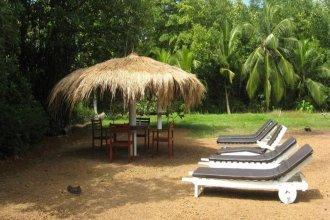 Mangrove Villa