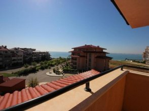 Menada Sky Dreams Apartment