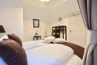Luxury Apartment by Hi5 - Havas Street