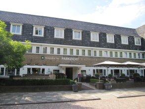 Hampshire Hotel Parkzicht Eindhoven