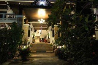 Lamai Plaza Condo