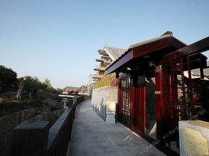 Lotus Hill Yuehai