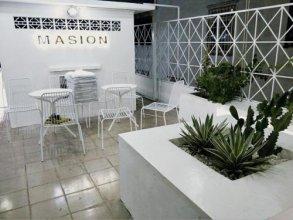 Masion Hostel
