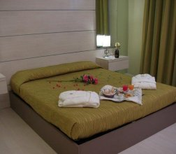 Bed & Breakfast Diamante e Smeraldo Hotel