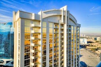 Jet Luxury Resorts @ The Signature Condo Hotel