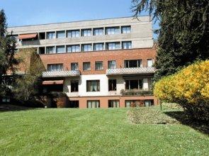 Tiziano Gruppo Minihotel