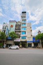 A25 Hotel -  96 Hai Ba Trung