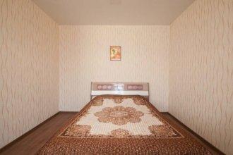 Апартаменты Квартиров на ул. Кирова, д. 43