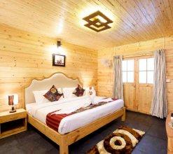 Baga Hideout Resort