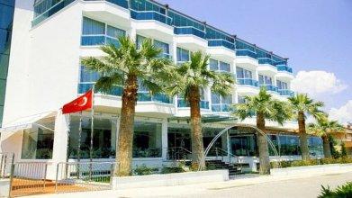 Idahan Hotel