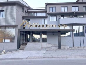 Riverside Hotel & Spa