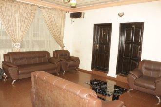 Chisam Suites Annex
