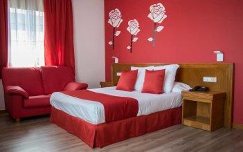 Hotel Nueva Colina