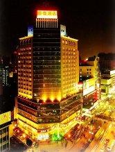 Prime Hotel Chengdu