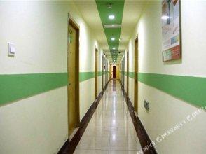 99 Youxuan Hotel (Beijing You'anmenwai Street)