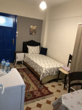 Grand Bazaar Goncu Apartment