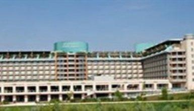 Atahotel Fieramilano
