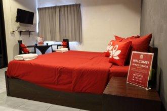 Apartment X5 Pattaya