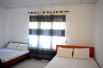 Reliance Resort