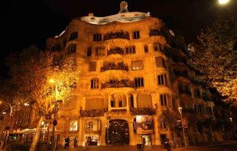 Bruc & Bruc Barcelona